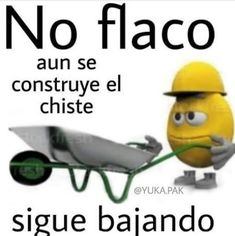 Memes Estúpidos, Stupid Funny Memes, Funny Laugh, Funny Images, Funny Photos, Spanish Memes, Meme Faces, Stickers, Mood Pics