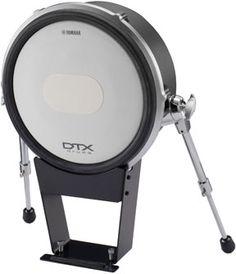 #Individual #Drums #Yamaha #shopping #sofiprice Yamaha Dtx 900 Series Kick Tower - http://sofiprice.com/product/yamaha-dtx-900-series-kick-tower-19207324.html