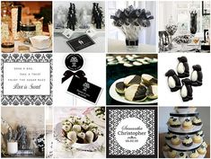 Google Image Result for http://www.thingsfestive.com/black%2520and%2520white%2520wedding%2520candy%2520buffet.jpg