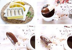 You searched for Sjokolade - Elin Larsen Yummy Food, Yummy Recipes, Deserts, Chocolate, Tasty Food Recipes, Delicious Food, Postres, Chocolates, Dessert