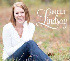 Virginia Wedding Photographer | Lindsay Fauver