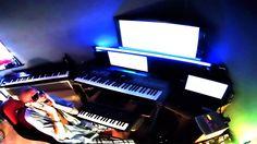 Coco Sun - instru Rap Sebeat Prod 217