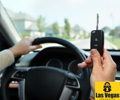 Niagara Region Master Key where we best offers for you which includes Key Repairs, Locksmith Car Keys and also we bestt offers for Emergency Lockout Services many other best offers are available here at Welland Mobile Locksmith, 24 Hour Locksmith, Auto Locksmith, Automotive Locksmith, Locksmith Services, Niagara Region, Master Key, Lock Style, Solana Beach
