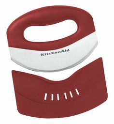 I just blogged at Home and kitchen Appliances - Best gift idea Kitchenaid Classic Mezzaluna and Sheath, Red Big Discount #HomeKitchen, #KitchenDining, #KitchenAid, #KitchenUtensilsGadgets, #KitchenAid, #MandolinesSlicers, #MixerPartsAccessories, #SmallApplianceParts Follow :   http://howdoigetcheap.com/31519/best-gift-idea-kitchenaid-classic-mezzaluna-and-sheath-red-big-discount/?utm_source=PN&utm_medium=pinterest&utm_campaign=SNAP%2Bfrom%2BHome+and+kitchen+Appliances