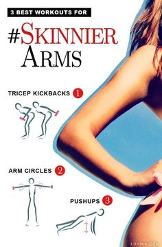 How To Get Rid Of Armpit Fat (5 Actionable Steps)