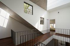 Gallery of Up2green / 2305 studio - 17