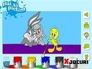 Looney Tunes, Play, Free
