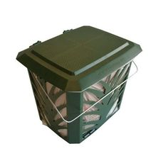 compost caddy odor free kitchen compost bin kitchen compost bin and composting