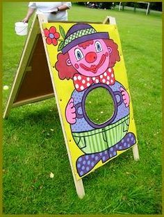 Házej a tref se! | Rodina21 #summer #toys #child