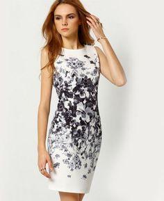✅Women's summer dress  #aliexpress #dress #summer #fashion #style