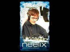 Neelix - Somnambul - YouTube