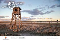 Crea tu postal personalizada | Descubre Cuenca