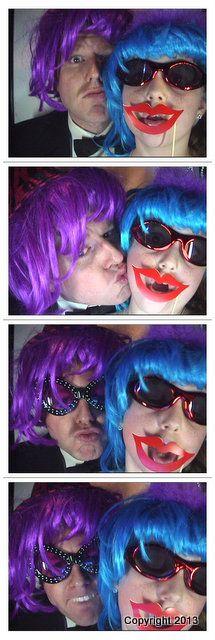 Princess & Papa Wonderland Ball 2013 Daddy Daughter Dance Rockwall Texas Hilton Bella Harbor Dallas Lakefront Hotel. Dinner, Dancing, Dessert, Photo Booth, Photo Shoot, Video and more!