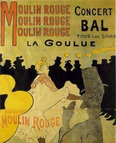 Art Nouveau Art Deco Movement