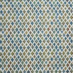 Monsoon in Waterfall 010 by Prestigious Textiles | Curtain Fabric Store Lined Curtains, Custom Curtains, Fabric Blinds, Curtain Fabric, Curtain Drops, Types Of Curtains, Prestigious Textiles, Trellis Design, Pencil Pleat