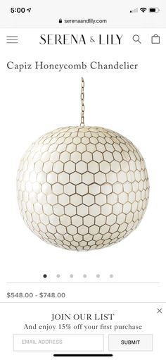 Dining Room Wallpaper, We Fall In Love, Globe Lights, Apartment Design, Honeycomb, Diffuser, Building A House, Glow, Chandelier