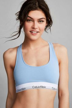8fe7a0efe 26 Best Calvin Klein Bra + Underwear Set ( Need One ) images ...