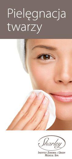 Nowoczesna kosmetologia skutecznie pomaga zachować piękno skóry twarzy i neutralizować negatywny wpływ, jaki wywiera na nią środowisko, niezdrowy tryb życia, zmęczenie czy złe nawyki. Podaruj swojej skórze odrobinę luksusu, oddaj się w ręce doświadczonych kosmetologów Sharley a zobaczysz, że nasze zabiegi potrafią zdziałać cuda.