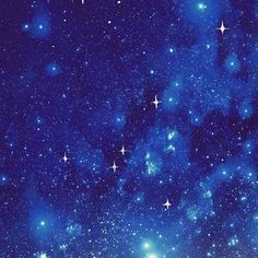 gif space galaxy stars blue aesthetic this was fun to edit hehe galaxy aesthetic Rainbow Aesthetic, Blue Aesthetic, Aesthetic Grunge, Blue Wallpapers, Wallpaper Backgrounds, Star Sky, Galaxy Wallpaper, Outer Space, Night Skies