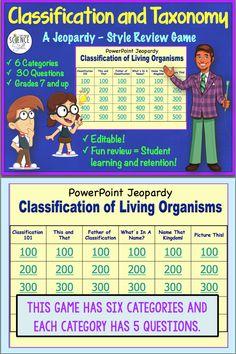 science worksheets 5th grades and 5th grade science on pinterest. Black Bedroom Furniture Sets. Home Design Ideas