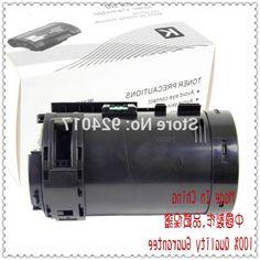 69.99$  Buy now - https://alitems.com/g/1e8d114494b01f4c715516525dc3e8/?i=5&ulp=https%3A%2F%2Fwww.aliexpress.com%2Fitem%2FFor-Epson-AL-M400D-AL-M400DN-AL-M400DTN-Toner-For-Epson-C13S050697-C13S050698-C13S050699-S050697-S050698%2F32769168450.html - For Epson AL-M400D AL-M400DN AL-M400DTN Toner,For Epson C13S050697 C13S050698 C13S050699 S050697 S050698 S050699 Toner Cartridge