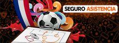 el forero jrvm y todos los bonos de deportes: 888sport reembolso primer goleador si da asistenci...