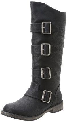 Skechers Women's Awol-4 Boot,Black,9 M US Skechers,http://www.amazon.com/dp/B00BP4WXBY/ref=cm_sw_r_pi_dp_F0ZCsb03SBMR2CXZ