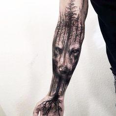 tatoo24.wordpress.com