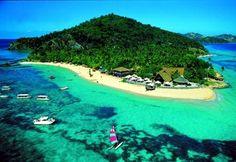 Trip to Fiji – Travel Tips and Advice