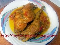 Rabbit Stew, Greek Recipes, Carne, Onion, Sausage, Pork, Food And Drink, Turkey, Cooking Recipes