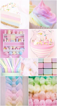 Mood board collage inspiration colors photography palette - - Wallpaper World Birthday Photography, Party Photography, Photography Ideas, Glitter Photography, Rainbow Aesthetic, Pink Aesthetic, Aesthetic Pastel Wallpaper, Aesthetic Wallpapers, Wallpaper Tumblrs