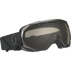 Scott US Notice OTG with No Fog Goggle (Fan Black/Illuminator-40) by Scott. $115.86. An innovative over-the-glass (OTG) goggle delivering superior technology and comfort. Featuring the Scott Fit System, the Notice gives you premium vision while adjusting to fit your face and eye glass frames.. Save 25%!