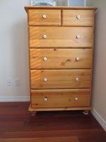 pinewood dresser - Castanet Classifieds