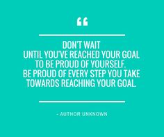 www.InspirationBucket.com...Daily Words of Wisdom for the Soul.  11.29.2015 Topic:  GOALS