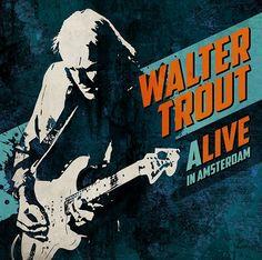 """Walter Trout, double album live le 17 juin ! Découvrez un titre en avant-première sur le site de Guitar Part !  Mascot Label Group présente  16 TITRES ENREGISTRÉS LIVE LE 28/11/2015 AUX PAYS-BAS SORTIE LE 17 juin 2016 Double CD, triple vinyles & digital  DÉCOUVREZ LE TITRE """"I'M BACK"""" EN AVANT-PREMIÈRE LE SITE DE GUITAR PART  http://www.guitarpart.fr/walter-trout-im-back-titre-inedit-de-son-prochain-double-album-live/    Regardez la bande annonce ICI ; https://youtu.be/qsTyplH5Hrk"""
