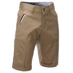 Men's Short Pants Slim Fit Chino Cotton Trouser Premium Cotton Short Imported Premium Twill Cotton with stretch fabric Slim Fit Bestseller Chinos Premium cotton Mens Chino Pants, Men Trousers, Chino Shorts, Men's Pants, Slim Fit Chinos, Slim Fit Pants, Smart Shorts, Beige Outfit, Cotton Shorts