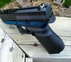 The Best Concealed Carry Guns For Women - Allgunslovers Shuriken, Weapons Guns, Guns And Ammo, Revolver, 9mm Pistol, Best Concealed Carry, Custom Guns, Custom Glock 43, Home Defense