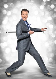 Professional Dancer Anton Du Beke #Strictly #AntonDuBeke