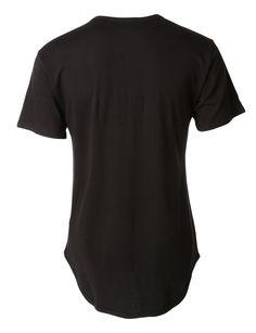 3ea5f032c71 LE3NO PREMIUM Mens Lightweight Short Sleeve Crewneck Henley Shirt