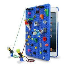 BrickCase for iPad Mini