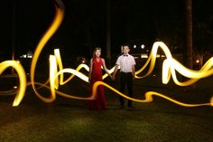 Signature shoot creative light. Photo by @gungarya from @gungaryaphotography  #photoftheday #gungaryaphotography #gap #light #creativelight #longexposure #lightpainting #lightinthedark #indonesianweddingphotographer #baliweddingphotography #baliweddingphotographer #baliphotographer #baliphotography #chinaclients #weddingdress #weddingplanner #baliweddingplanner #thebalibride #thebridestory #canon5d3 #kayumanis #kayumanisjimbaran