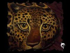 RiverRockArt YouTube Videos © 2011, 2012 Maggie Stoller