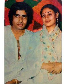 Bollywood Actors, Bollywood Fashion, Bollywood Style, Film World, Vintage Bollywood, Amitabh Bachchan, Cool Photos, Amazing Photos, Vintage Beauty