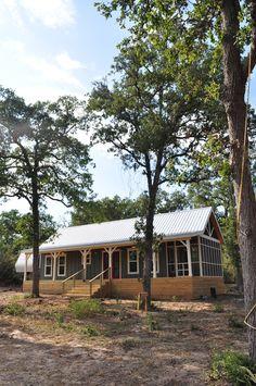 Kanga Cottage Cabin 16x40 MOS03.jpg