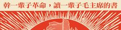 《毛澤東:真實的故事》選文:第二十九章 思想大解放(節錄)