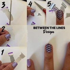 Get Nails, How To Do Nails, Hair And Nails, Mani Pedi, Manicure And Pedicure, The Beauty Department, Color Street Nails, Nail Tips, Nail Ideas