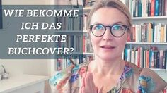 Wie bekomme ich das perfekte Buchcover? #cover Julia K. Stein - YouTube Motivation, Designer, Youtube, Marketing, Narrative Poetry, Plot Ideas, Search Engine Optimization, Writing Tips, Writers