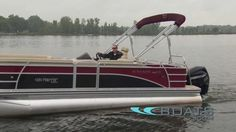 Pontoon Boats, Family Adventure, Charts, Videos, Life, Graph Of A Function
