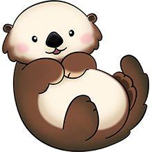 drawings of personalities Cute Animal Drawings, Kawaii Drawings, Cute Drawings, Cute Cartoon Animals, Zoo Animals, Cute Animals, Kawaii Doodles, Clip Art, Cute Clipart