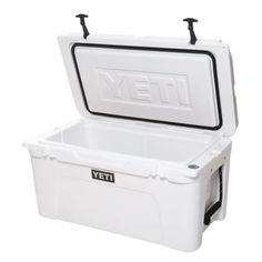 Best Marine Coolers Review Comparison Table, Key Features, Photos, Videos, Buying Guide. RTIC, Igloo, Yeti, Coleman, Pelican, Engel, Orca, Camco Currituck. #coolers #marinecoolers Yeti Cooler, Cooler Box, Yeti Tundra 45, Marine Coolers, Cooler Reviews, Dry Ice, Polyurethane Foam, Insulation